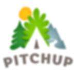 pitchup_logo_large.3c2419eab75c.png