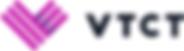 vtct-logo-new.png