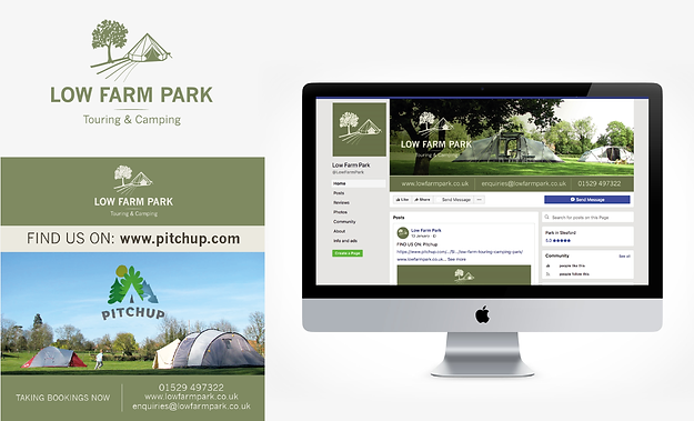 website images ADWB_low farm park pic.png