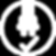 LFP web page icons_ELEC.png