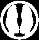 AFY - WEBSITE Concept 3_REFLEXOLOGY ICON