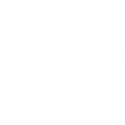 LFP web page icons_camper.png