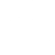 LFP web page icons_tent.png