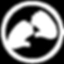 AFY - WEBSITE Concept 3_MASSAGE ICON.png