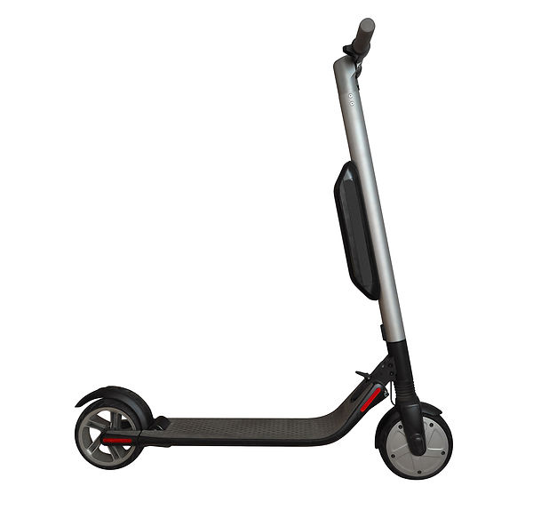 analysis-scooter-1.jpg