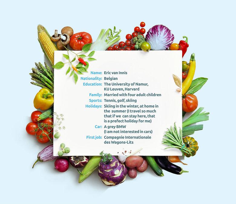 fruit-board-bio.jpg