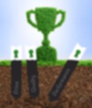 viewpoint-trophy.jpg