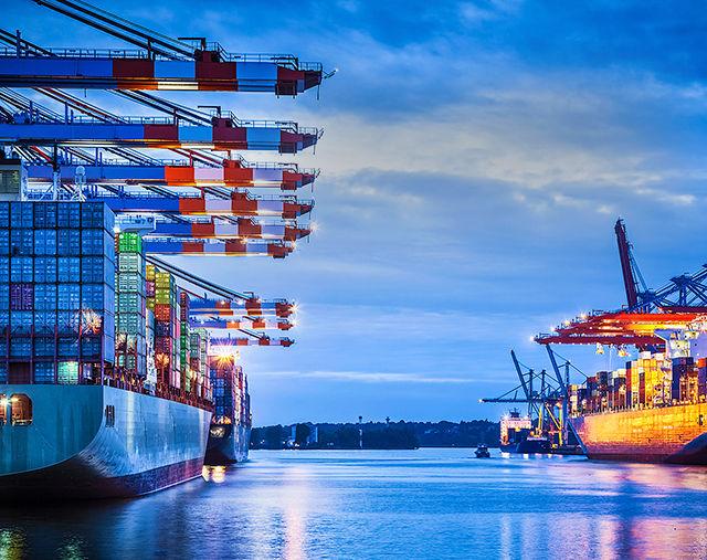 trade-ships.jpg