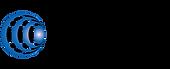 Infinigate-Logo_colour.png