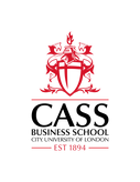 Cass-logo.png