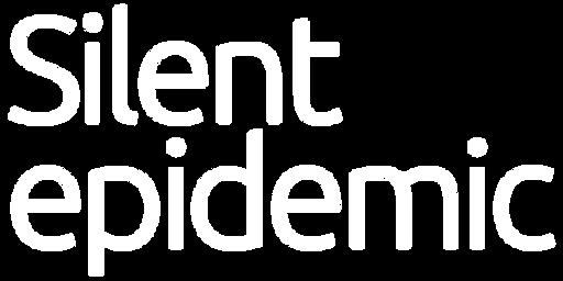 silent epidemic type-2.png