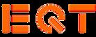 EQT-logo.png