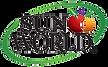 sunworld-logo.png