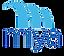 miya logo.png