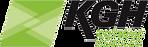 kgh_logotype.png