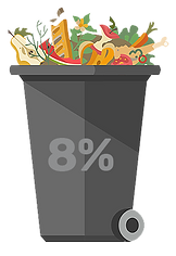 39-in focus-war on waste-small bin.png
