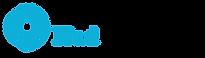 dch-logotype.png