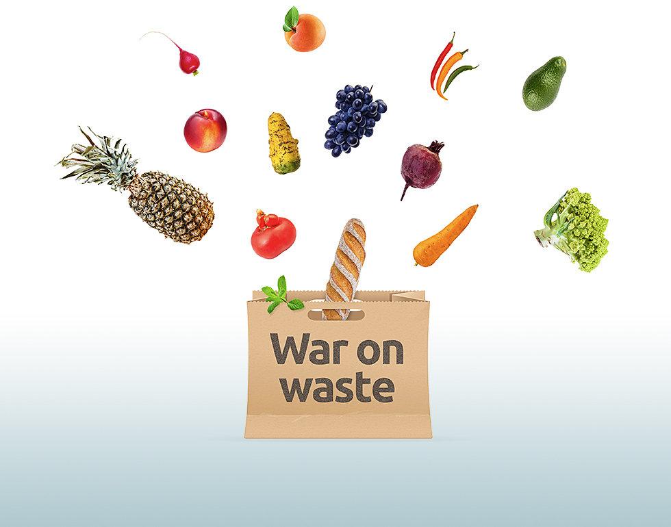 39-in focus-war on waste.jpg
