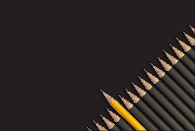 homepage-business-2.jpg