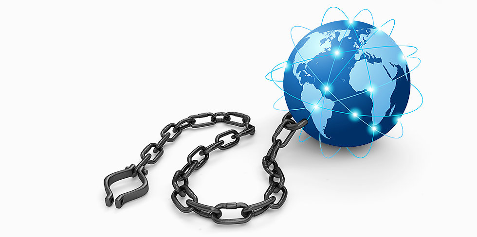 trade-ballandchain-2.jpg