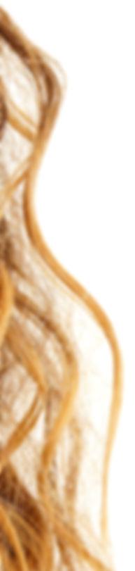 in focus-hair.jpg
