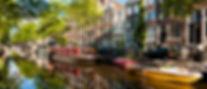 location-amsterdam.jpg