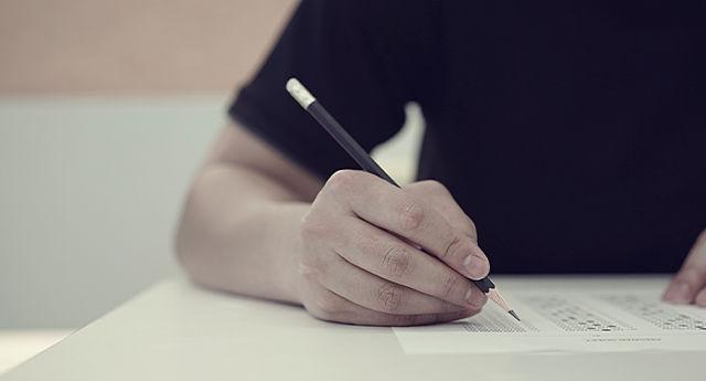39-business-writing.jpg