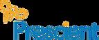 Prescient-logo.png