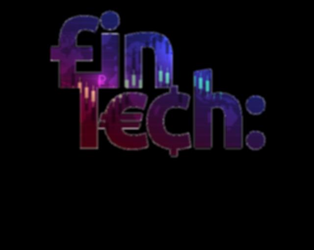 fintech_v1.png
