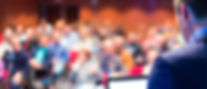 sponsornew_1.jpg