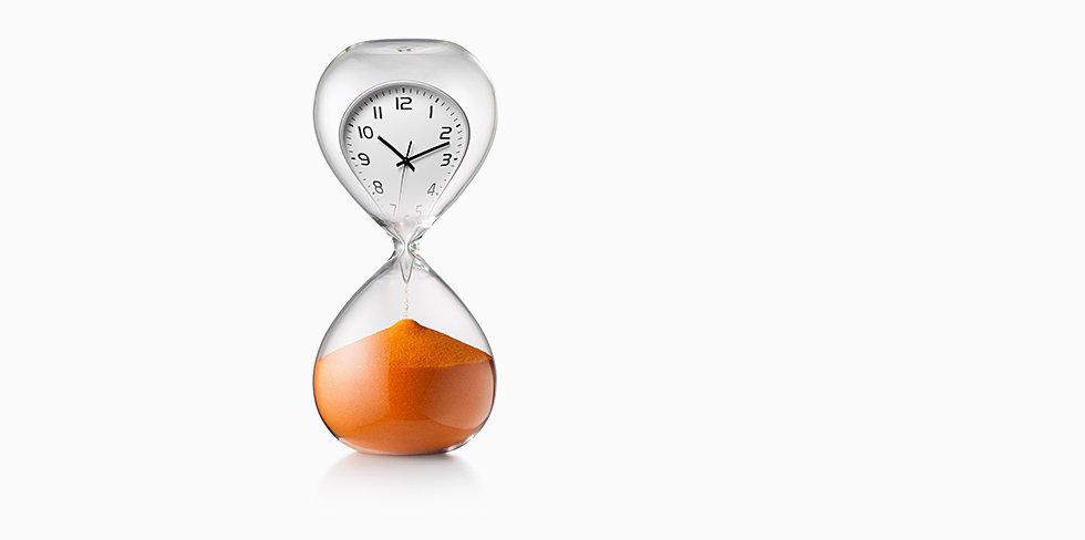 business-2-hourglass.jpg
