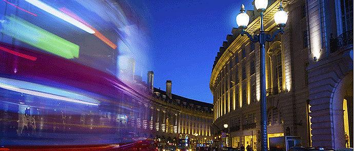 location-london.jpg