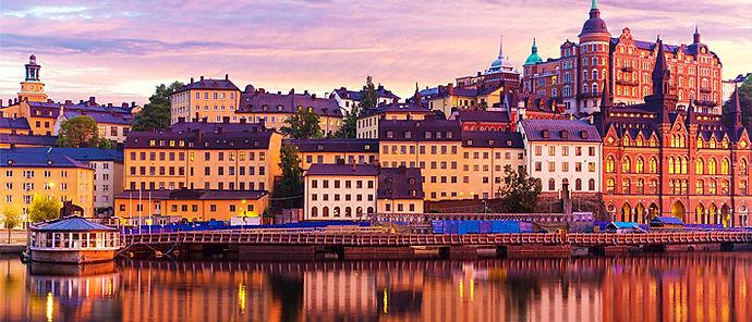 location-stockholm.jpg