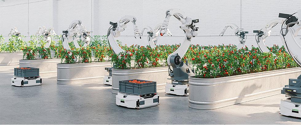 39-in focus-war on waste-robots.jpg