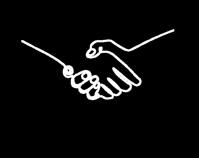 main_management-handshake-1.png