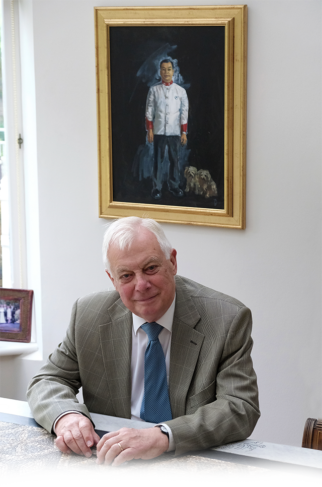 Chancellor at home 2 - 2017_640.png