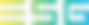 ESG-logo-v1.png