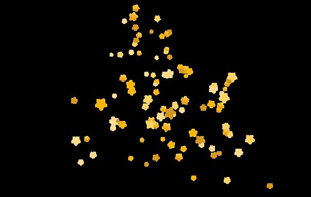 39-trust-handtool-stars.png