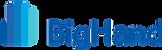 Sponsor-BigHand-Logo_AW_RGB-1024x317.png