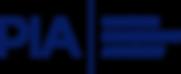 pia logo_1.png