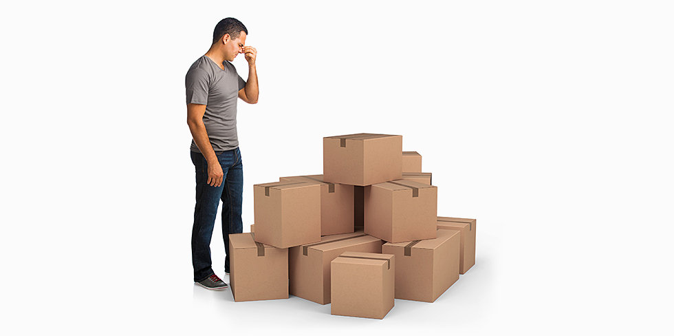 business-2-man boxes-2.jpg