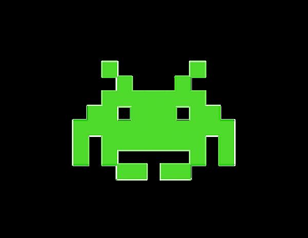 39-content-big-master-alien.png