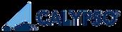 calypso-logo.png