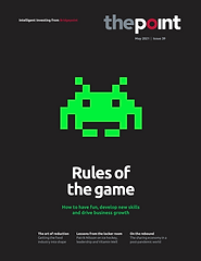 issue 39 cover-2.png