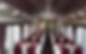 Screen Shot 2019-03-01 at 12.18.33 PM.pn