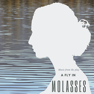 A Fly in Molasses COVER.png