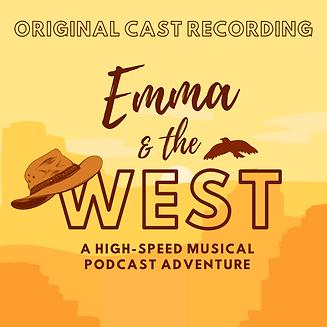 Original Cast Recording.png