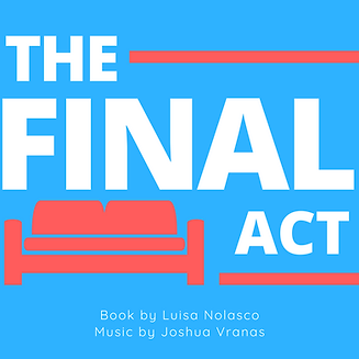 THE FINAL ACT.png