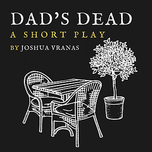 Dad's Dead Square.png