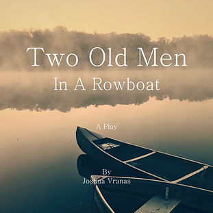 Two Old Men In a Rowboat Poster.jpeg